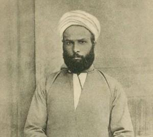 muhammedabduh